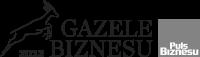 Zostaliśmy wyróżnieni tytułem Gazele Biznesu w 2012 roku